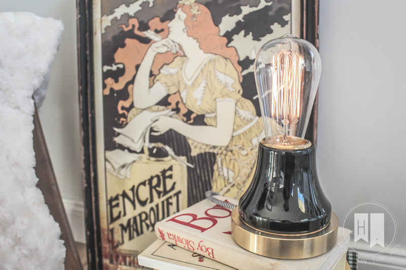 oprawki do lamp