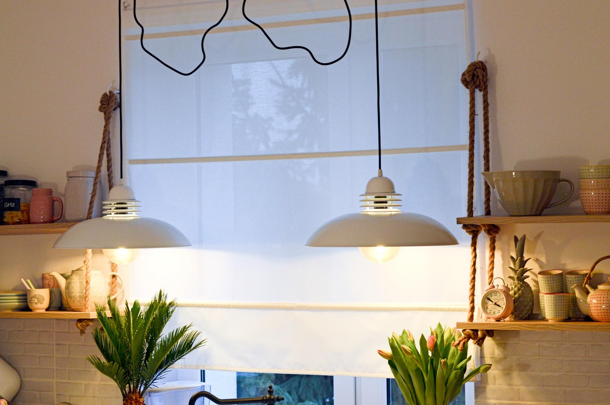 oświetlenie dekoracyjne